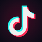 دانلود TikTok 11.8.3 برنامه ساخت ویدیو کوتاه تیک تاک موزیکالی برای اندروید