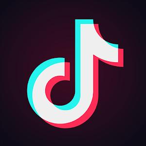 آموزش ارسال پست جدید در تیک تاک موزیکالی TikTok ویدیو در اندروید