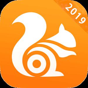دانلود UC Browser 12.11.1 نسخه جدید مرورگر یوسی بروزر برای اندروید