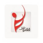 دانلود Iran Concert 1.2 اپلیکیشن ایران کنسرت خرید بلیط برای اندروید