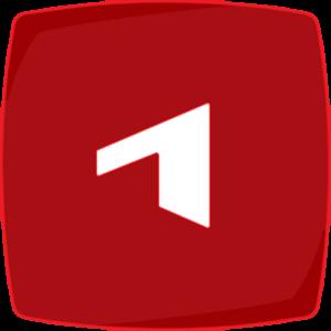 دانلود Mono1 1.0.0 برنامه مونو نسخه جدید تلگرام طلایی برای اندروید