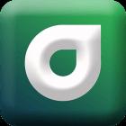 دانلود MyRefah 1.0.1 نسخه جدید اپلیکیشن رفاه من برای اندروید