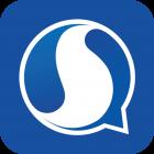 دانلود Soroush Plus 3.17.17 نسخه جدید مسنجر پیام رسان سروش پلاس برای اندروید