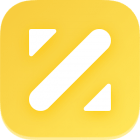 دانلود My ZarinPal 4.0.29 نسخه جدید اپلیکیشن زرینپال من برای اندروید