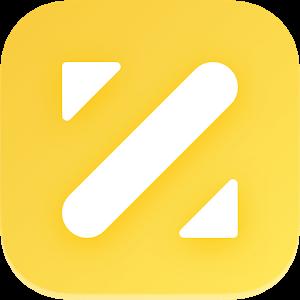 دانلود My ZarinPal 4.0.39 نسخه جدید اپلیکیشن زرینپال من برای اندروید