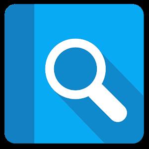دانلود BlueDict 7.8.7 برنامه بلو دیکت بهترین دیکشنری برای اندروید