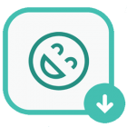 دانلود GBStickers 1.30 استیکر برای جی بی واتساپ اندروید + ساخت