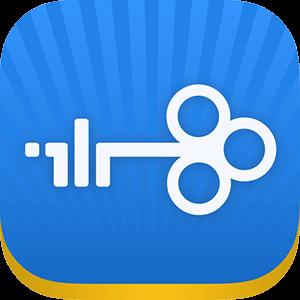 دانلود Hamraz 1.2 نسخه جدید اپلیکیشن همراز بانک تجارت برای اندروید