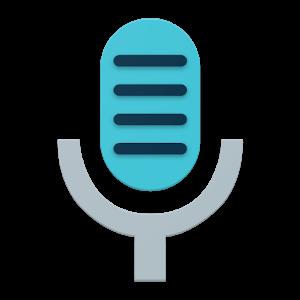 دانلود Hi-Q Pro 2.8.1 نرم افزار ضبط صدا با کیفیت بالا MP3 برای اندروید