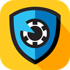 دانلود RamzBan 2.1.1 اپلیکیشن رمزبان دریافت رمز یکبار مصرف بانک ملی برای اندروید