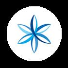دانلود Ramzine 3.0.17 اپلیکیشن رمزینه رمز یکبار مصرف بانک سامان برای اندروید
