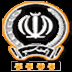 دانلود SepahOTP 2.1.1 نسخه جدید اپلیکیشن رمزساز سپه برای اندروید