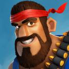 دانلود Boom Beach 39.73 آپدیت جدید بازی بوم بیچ برای اندروید