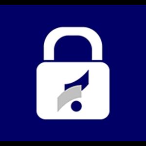 دانلود رمزساز بانک سرمایه تولید رمز یکبار مصرف برای اندروید