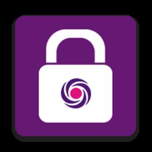 دانلود Ramzsaz Iranzamin 3.0.15 نسخه جدید برنامه رمزساز ایران زمین برای اندروید
