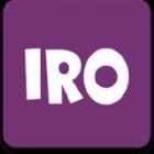 دانلود IroMusic 2.8.4 نسخه جدید برنامه آیروموزیک برای اندروید + نسخه قدیمی