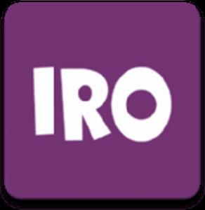 دانلود IroMusic 2.9.0 نسخه جدید برنامه آیروموزیک برای اندروید + نسخه قدیمی