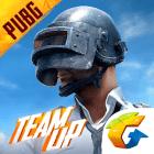 دانلود PUBG Mobile 0.14.0 آپدیت جدید بازی پابجی موبایل برای اندروید