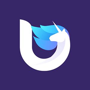 دانلود U10Q 2.2.0 نسخه جدید اپلیکیشن یوتنکیو برای اندروید