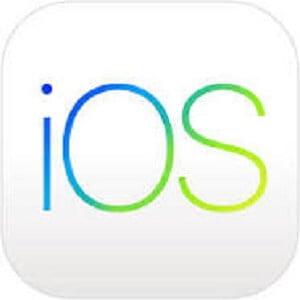 آموزش دیدن مشخصات دستگاه در اپل – چگونه ورژن ایفون را بفهمیم