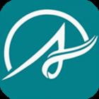 دانلود ASRO 1.0.4 اپلیکیشن آسرو کسب درآمد آنلاین و گردشگری برای اندروید