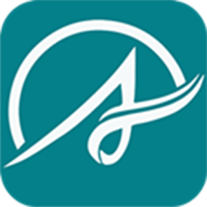 دانلود ASRO 1.1.1 اپلیکیشن آسرو کسب درآمد آنلاین و گردشگری برای اندروید