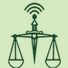 دانلود Eblagh 1.1 نرم افزار ابلاغ الکترونیک قضایی برای اندروید
