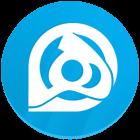 دانلود Hamgardi 3.9.0 همگردی اپلیکیشن گردشگری و سفر برای اندروید