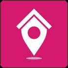دانلود Homing 1.6.2 اپلیکیشن هومینگ – خرید، فروش و اجاره ملک در اندروید