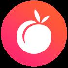 دانلود Hulu 1.6.5 هلو اپلیکشن یادگیری زبان با بازی برای اندروید