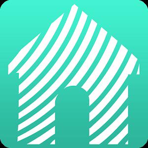 دانلود iHome 4.1.1 نسخه جدید آیهوم اپلیکیشن خرید و اجاره ملک در اندروید