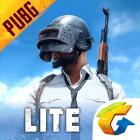 دانلود PUBG MOBILE LITE 0.16.0 آپدیت جدید بازی پابجی موبایل لایت برای اندروید