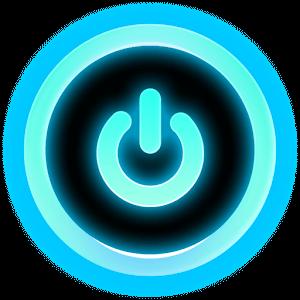 دانلود Screen Off and Lock 1.17.4 برنامه قفل کردن صفحه گوشی اندروید