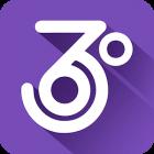دانلود Sepehr360 3.1.0 اپلیکیشن سپهر 360 بلیط چارتر هواپیما برای اندروید