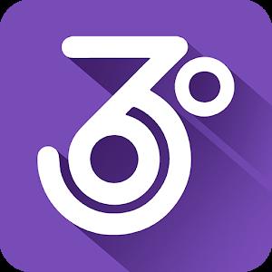 دانلود Sepehr360 4.0.3 اپلیکیشن سپهر 360 بلیط چارتر هواپیما برای اندروید