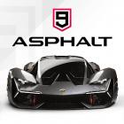 دانلود Asphalt 9 2.1.2 آپدیت جدید بازی آسفالت 9 برای اندروید + دانلود از گوگل پلی استور