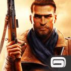 دانلود BIA3 1.4.9a آپدیت جدید بازی برادران جنگ 3 برای اندروید