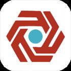 دانلود Gardeshgari MBanking 6.9.1 نسخه جدید همراه بانک گردشگری برای اندروید