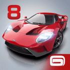دانلود Asphalt 8 4.6.0 آپدیت جدید بازی آسفالت 8 برای اندروید