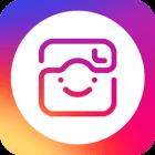 آموزش حذف تگ های خود از روی تصاویر دیگران در اینستاگرام اندروید – جلوگیری از تگ شدن در اینستاگرام