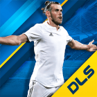 دانلود Dream League 2019 6.13 نسخه جدید بازی فوتبال دریم لیگ 2019 برای اندروید