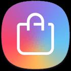 دانلود Galaxy Store نسخه جدید مارکت گلکسی استور برای اندروید