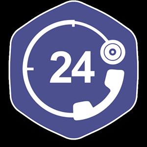 دانلود Paziresh24 1.6.20 نسخه جدید اپلیکیشن دریافت نوبت دکتر پذیرش ۲۴ برای اندروید