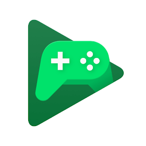 دانلود Google Play Games 2020.02.16549 نسخه جدید گوگل پلی گیم برنامه بازی های گوگل پلی برای اندروید