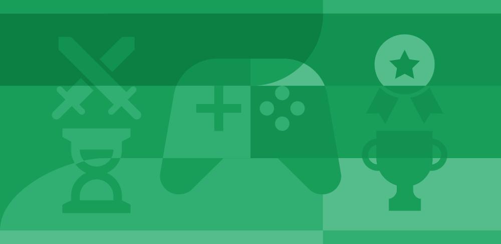دانلود Google Play Games 2019.06.110 نسخه جدید گوگل پلی گیم برنامه بازی های گوگل پلی برای اندروید