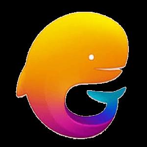 دانلود Tencent Gaming Buddy 11.016777.224 نرم افزار شبیه ساز رسمی بازی پابجی موبایل برای کامپیوتر – ویندوز