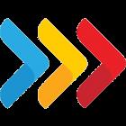 دانلود Tamashakhoneh 1.040 اپلیکیشن تماشای فیلم و سریال تماشاخونه برای اندروید