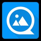 دانلود QuickPic 8.2.2 کوییک پیک قویترین نرم افزار نمایش عکس برای اندروید