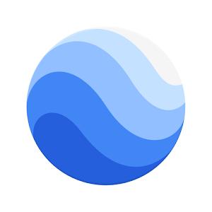 دانلود Google Earth 9.3.1.6 نسخه جدید گوگل ارث برای اندروید