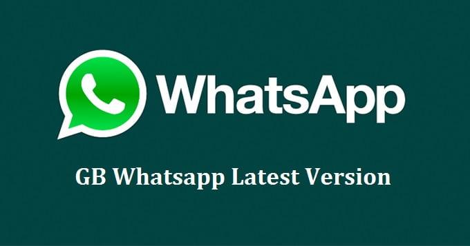 آموزش نصب جی بی واتساپ نسخه قدیمی در گوشی اندروید
